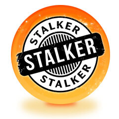 Services That Can Gain The Identity Of Your Stalker in Bishop's Stortford